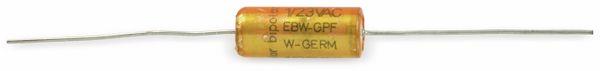 Bipolarer Elko ROEDERSTEIN EBW-GPF