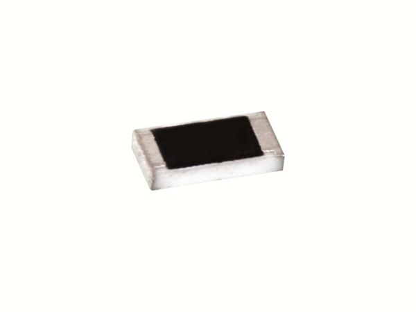 SMD-Chipwiderstand, 470R, 100 Stück