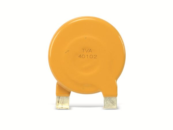 VDR-Widerstand THINKING TVA40102KQKDE500 - Produktbild 1