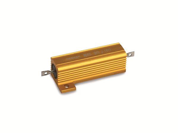 Hochlast-Widerstand WIDAP WD50, 3,3 Ω