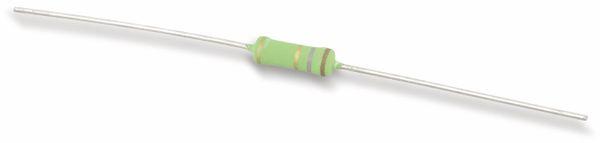 Metallschicht-Widerstand, 2 W, 1,8 Ω, 5 %