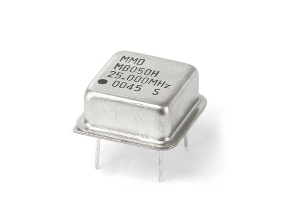 Quarzoszillator - Produktbild 1