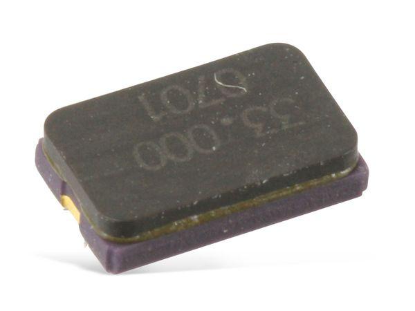 SMD-Quarz - Produktbild 1