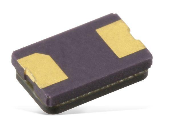 SMD-Quarz - Produktbild 2