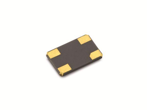 SMD-Quarz, 10 Stück - Produktbild 2