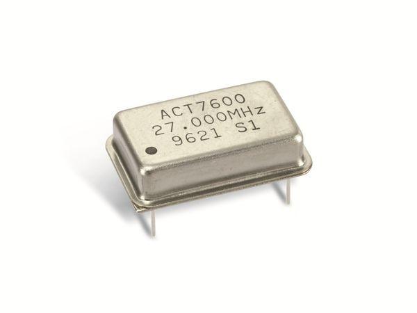 Quarzoszillator MMD MB3050H