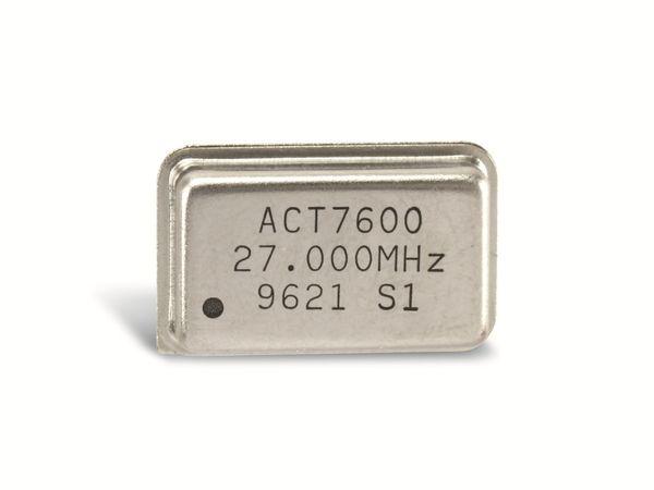 Quarzoszillator MMD MB3050H - Produktbild 2