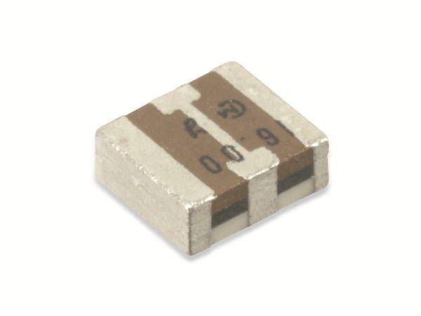 SMD Keramik-Resonator MURATA CSTCS