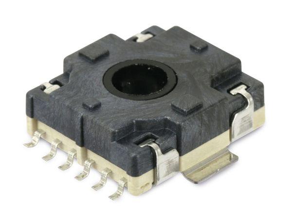 SMD Encoder DDM HOPT+SCHULER 512-14020000002 - Produktbild 1