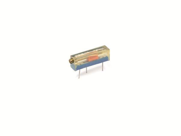 Spindeltrimmer BOURNS 3006P, 200 Ω