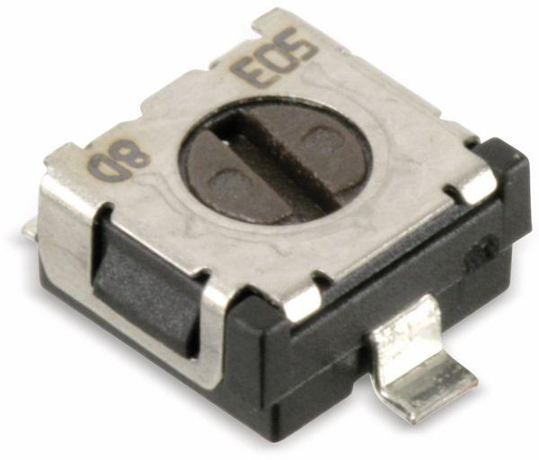 SMD-Potentiometer COPAL ST-4 TB - Produktbild 1