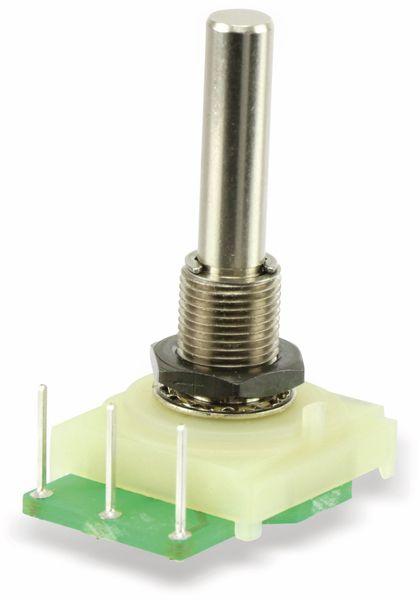 Digital-Encoder BOURNS ECW0J-R35-SE0051