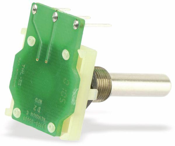 Digital-Encoder BOURNS ECW0J-R35-SE0051 - Produktbild 3