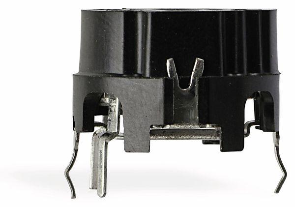 Draht-Potentiometer PREH, 22 mm - Produktbild 3