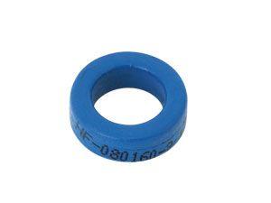 Ferrit-Ringkern HF-080160-2