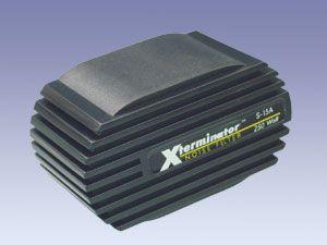 Entstörfilter Xterminator S-15A