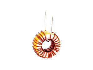 Ringkerndrossel TALEMA DPU022A3