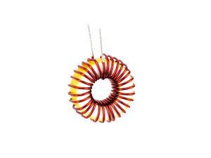 Ringkerndrossel TALEMA DPU033A3