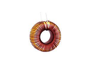 Ringkerndrossel TALEMA DPU220A3