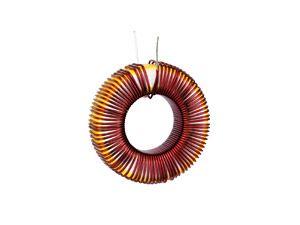 Ringkerndrossel TALEMA DPU470A3