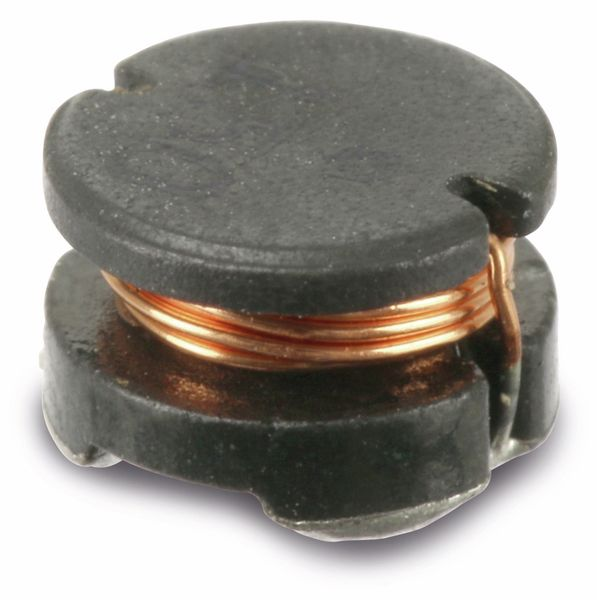 SMD-Induktivität ABC SR0603150MSB, 15 µH, 0,93 A