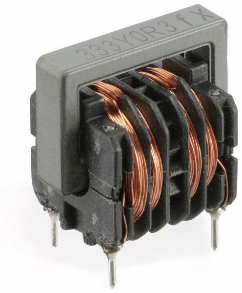 Drossel TDK HF2022R-333Y0R3-01 - Produktbild 1
