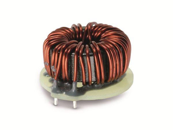 Ringkerndrossel WELWYN HM00-09362LF - Produktbild 1