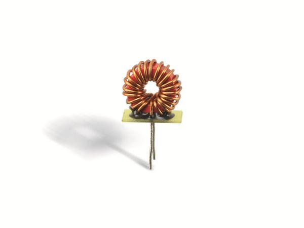 WE-FI Funkentstördrossel WÜRTH ELEKTRONIK 7447016S - Produktbild 2
