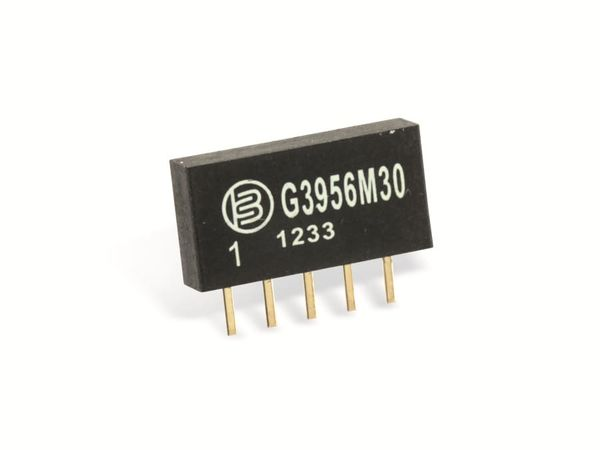 SAW Filter EPCOS G3956M
