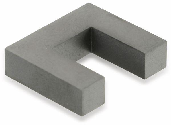 Ferritkern EPCOS B67411A6X30, U-Form