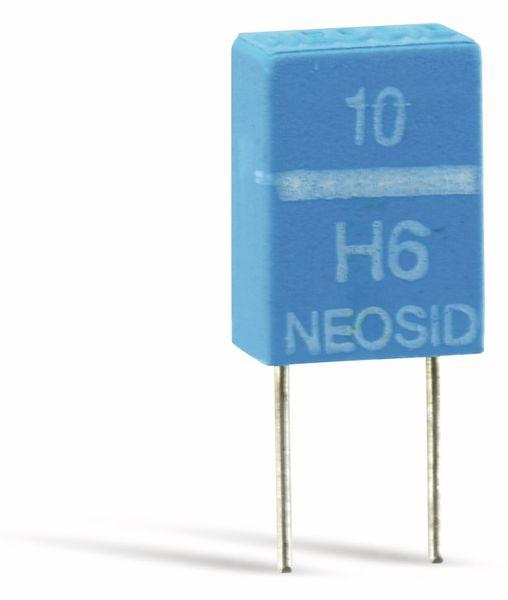 Induktivität NEOSID SD75, 330 µH, 0,27 A