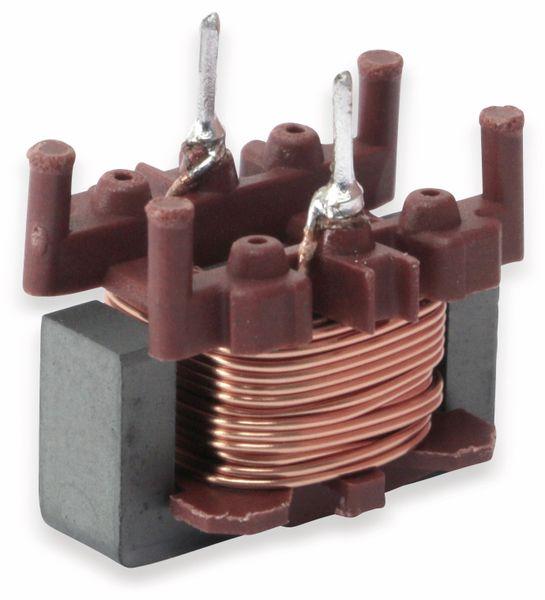 Induktivität VOGT 5752300800, 100 µH - Produktbild 3