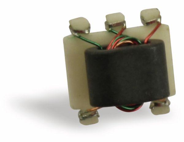 SMD Breitband-Übertrager NEOSID SM-T4 (00553205)