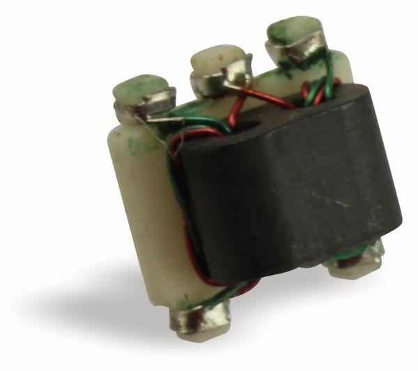 SMD Breitband-Übertrager NEOSID SM-T4 (00553210)