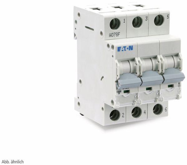Leitungsschutzschalter EATON PXL-C16/3