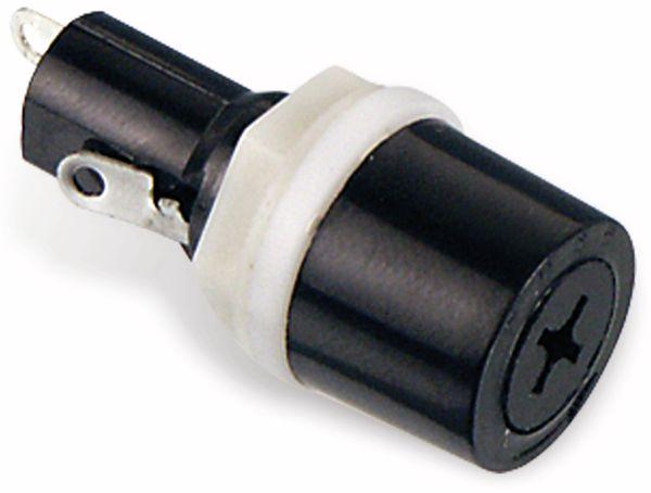 Sicherungshalter S1066