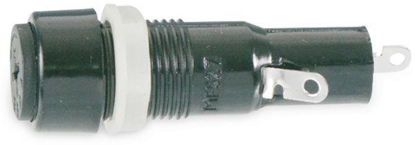Sicherungshalter S1067