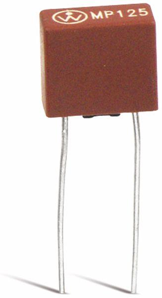 Modul-Protector WICKMANN MP125