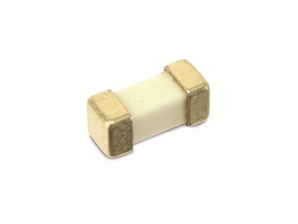 SMD-Sicherung LITTELFUSE NANO2® 0451.004