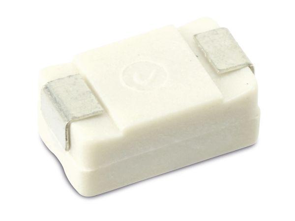 SMD-Sicherung LITTELFUSE PICO® 0459.500