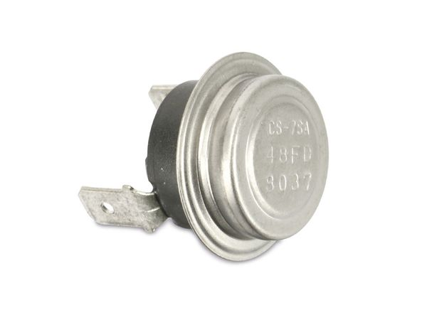 Thermostat CLINAC CS-7SA, 9 °C