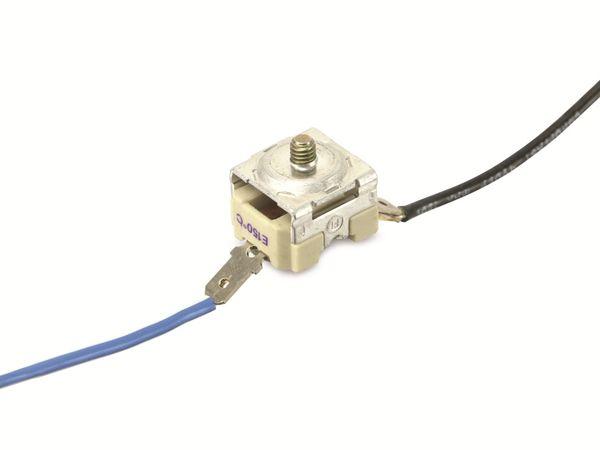 Thermostat Z42/43, 150 °C