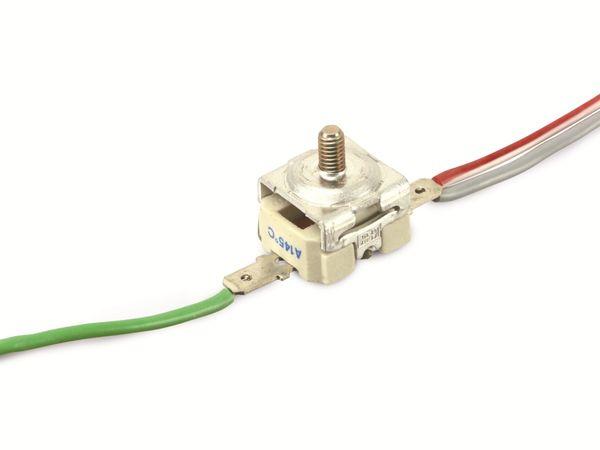 Thermostat Z42/43, 145 °C