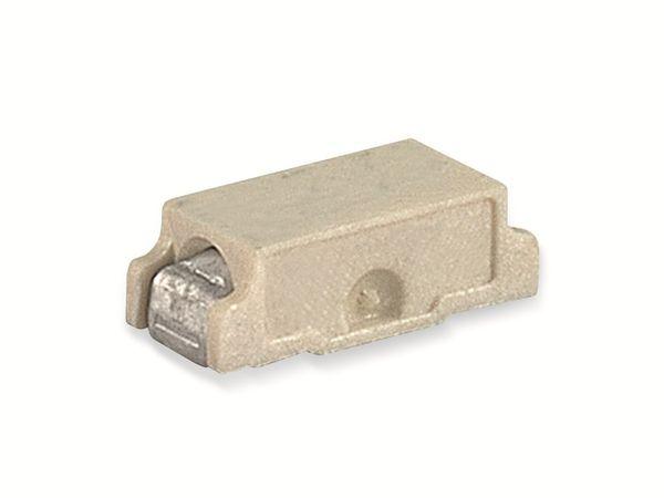 SMD-Sicherung SCHURTER OMF 63 3402.0015, 3,5 A/F