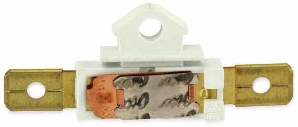 Sicherheits-Temperaturbegrenzer OTTER H13 F06300A, 75 °C - Produktbild 1
