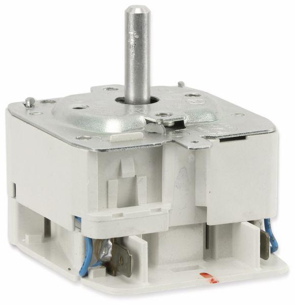 Elektrisches Timer-Schaltwerk EATON MS65, 110 V, 16 A/230 V~, 30 Min. - Produktbild 3
