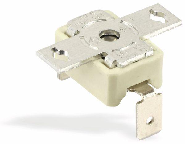 Temperaturregler INTER CONTROL 161071, Öffner, 10 A/250 V~ - Produktbild 1