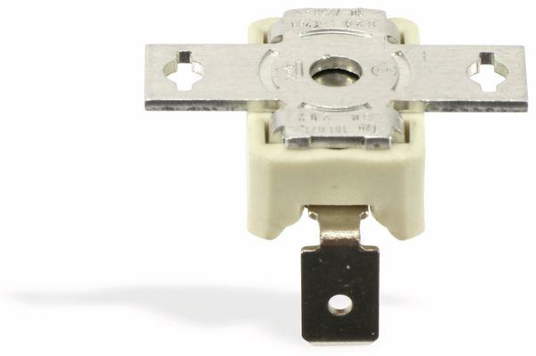 Temperaturregler INTER CONTROL 161071, Öffner, 10 A/250 V~ - Produktbild 2