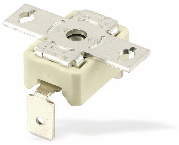 Temperaturregler INTER CONTROL 161071, Öffner, 10 A/250 V~ - Produktbild 3