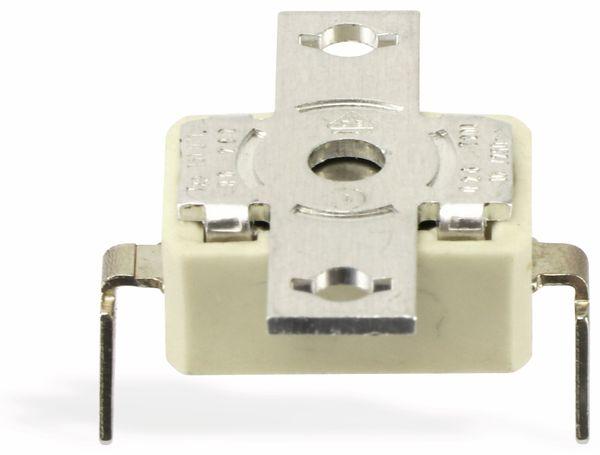 Temperaturregler INTER CONTROL 161071, Öffner, 10 A/250 V~ - Produktbild 4